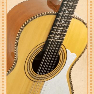 LBQ2NC-ElMusico-closeup