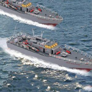 Recomendaciones para lanchas RC y barcos RC
