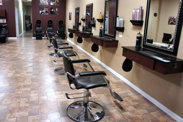 Hair-Salon-002-Copy