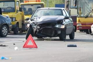 Acuerdos con Liberty Mutual por Accidentes en Florida