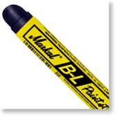 B-L Paintstik – Marcadores de pintura sólida