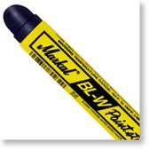BL-W Paintstik – Marcadores de pintura sólida