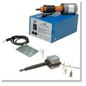 CC.004 – Grabadoras y marcadores para grabado