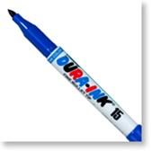 Marcador de tinta DuraInk15