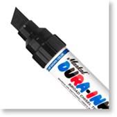 Marcador de tinta DuraInk200