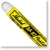 M y M 10 Paintstik – Marcadores de pintura sólida