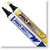 PRO-WASH – Marcadores de pintura líquida