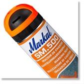 Aerosol para marcaje por puntos SM.500 – Pinturas en aerosol