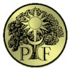 Logo Pagan Federation