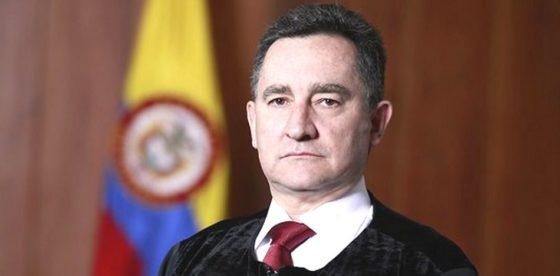 """Como """"error humano"""" fue calificada decisión judicial que amenaza libertad de prensa en Colombia"""