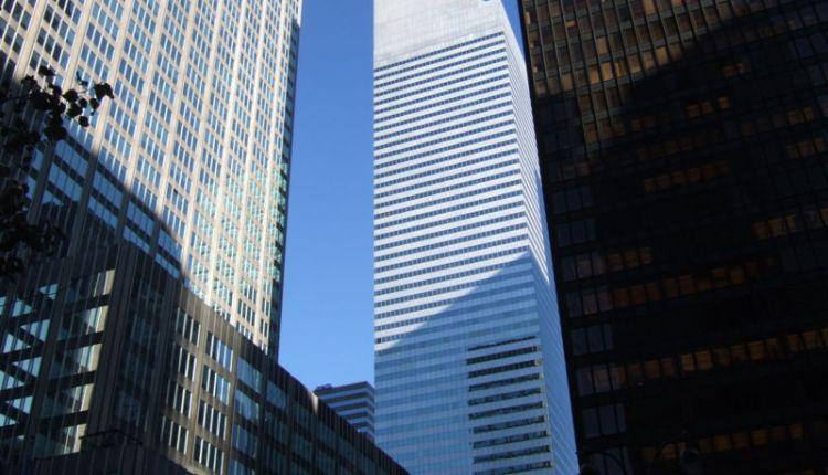 800px-CitigroupCenter2