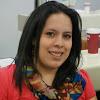 Adriana Peralta