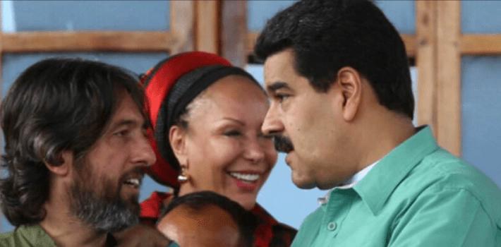 Alfredo-Serrano-Mancilla-Venezuela