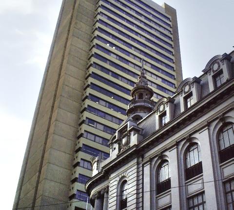 Banco_Central_de_Bolivia