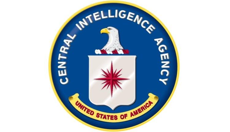CIA-Logo-1