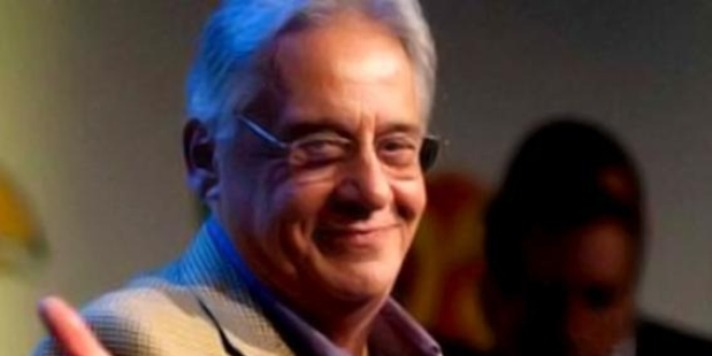 Cardoso-Lopez