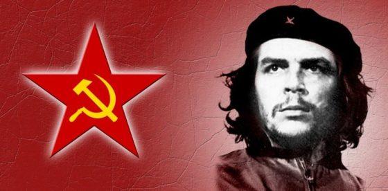 El comunismo vive en la negación y el olvido de sus crímenes y victimas