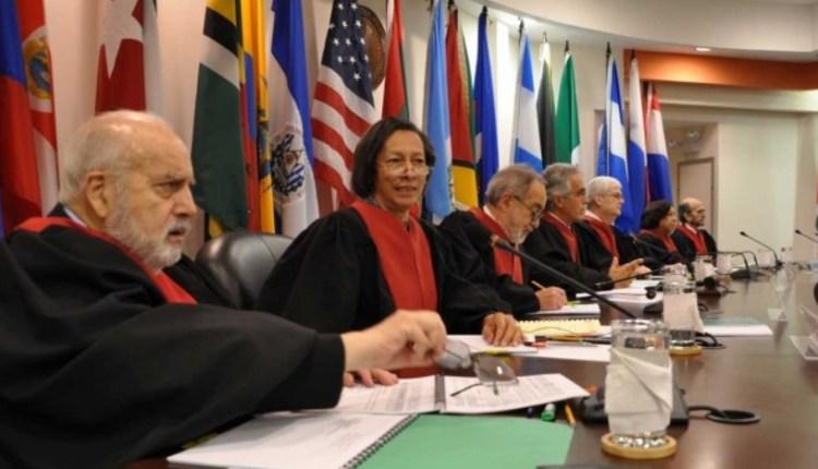 corteidh-corte-interamericana-de-derechos-humanos-bolivia