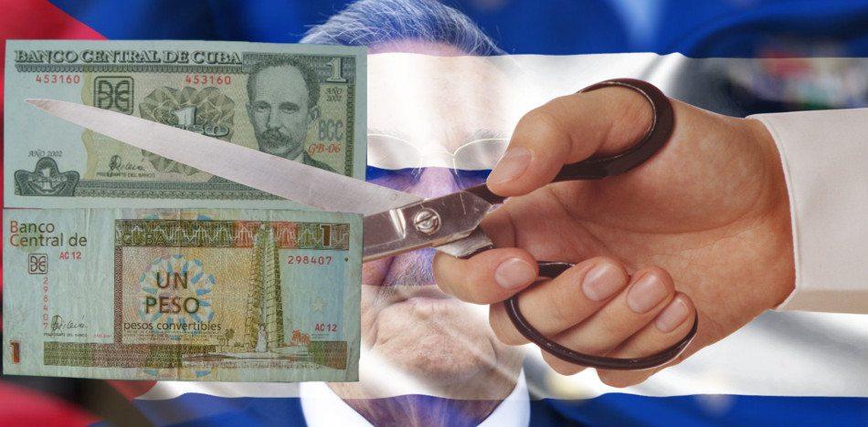 deuda para cambio de mando