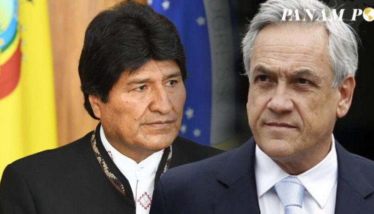 Demanda-Maritima-boliviana-contra-Chile-no-resolvera-disputa-territorial