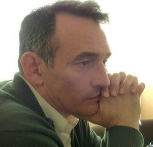 Enrique-Santiago-asesor-Farc