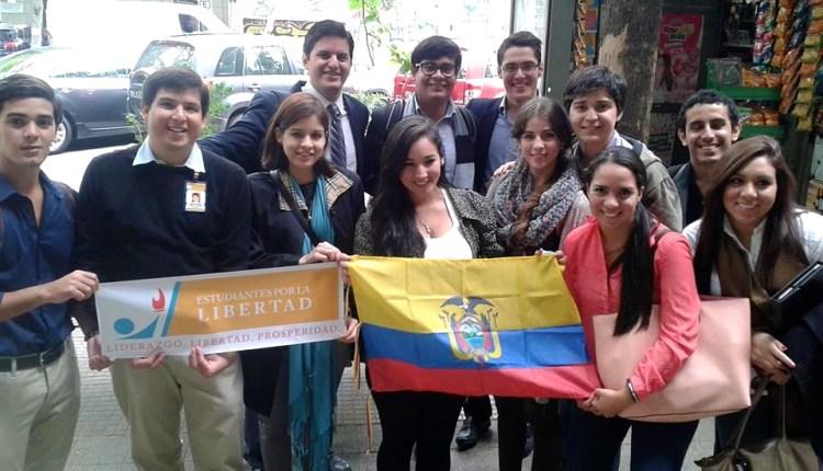 Eslibertad Ecuador-1