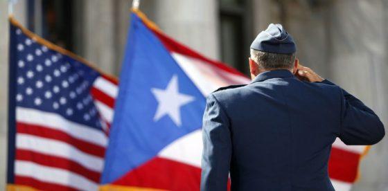 Es hora de reformar el anexionismo en Puerto Rico