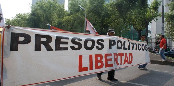 FT-campaña-presospoliticos-NS