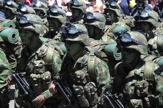 FT-militares-colombia