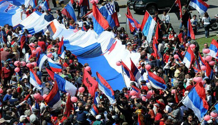 frente-amplio-uruguay