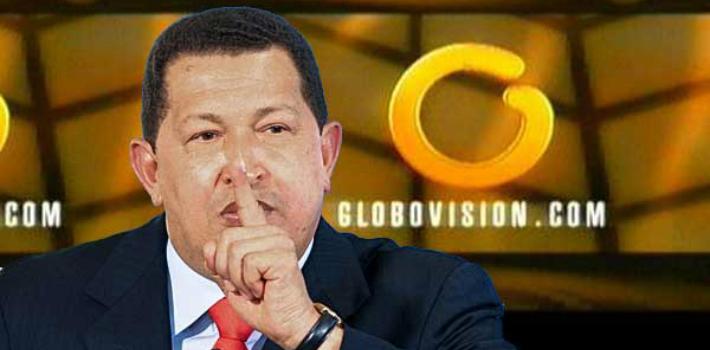 Globovision-feature
