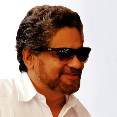 Iván-Márquez-Delegación-Farc