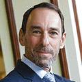 José Azel