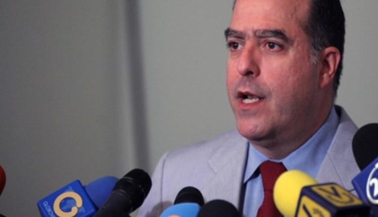 julio-borges-parlamento-venezuela