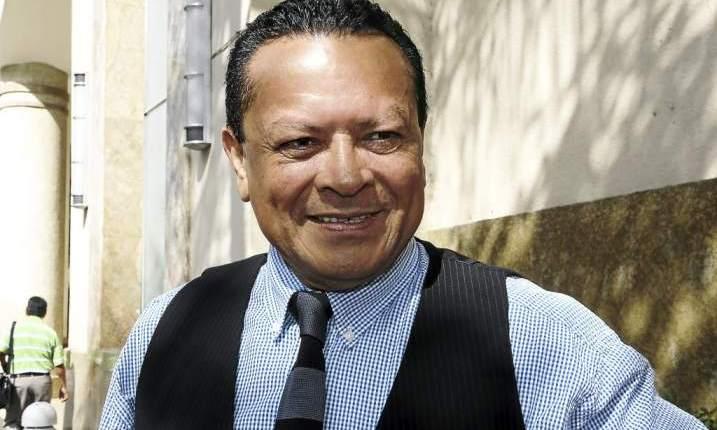 Julio-Ernesto-Alvarado