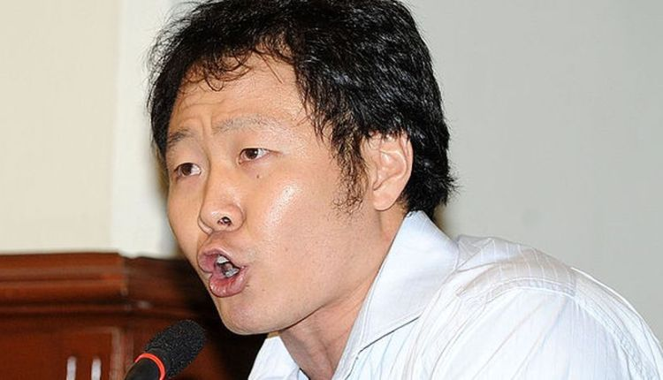 Kenji-Fujimori-cavo-su-entierro-politico-y-el-de-PPK