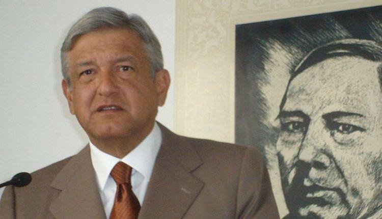 La-reunion-de-AMLO-y-Al-Gore-el-ambientalismo-como-hipocresia