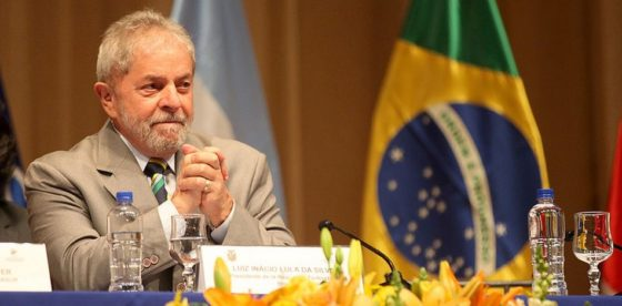Lula da Silva: ¿fantasma político o cadáver electoral?