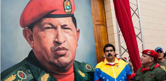 (Venezuela Analisis)