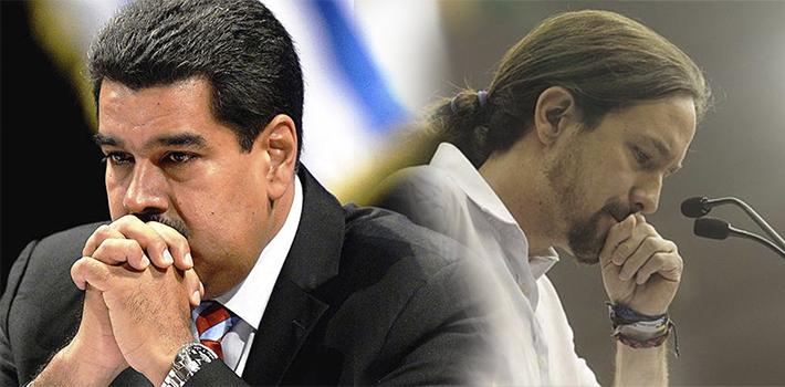 MaduroPablo