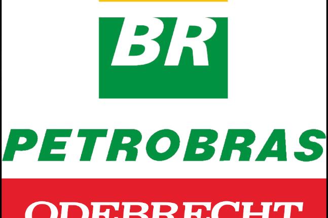 Odebrecht-Petrobras