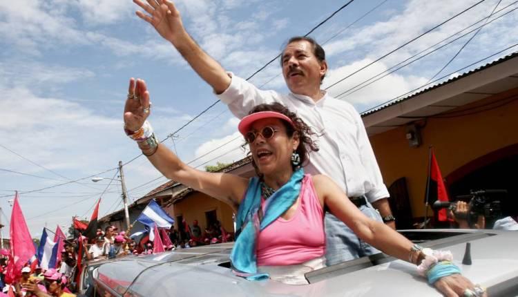 Ortega 2