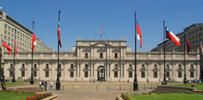 Palais_de_La_Moneda