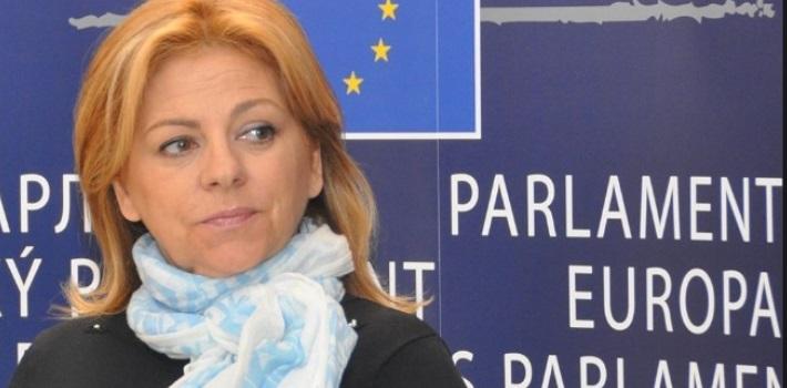 Parlamento-europeo-huelga-de-hambre-Cuba
