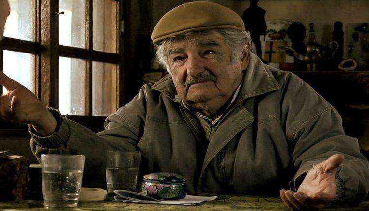 Pepe-Mujica-4
