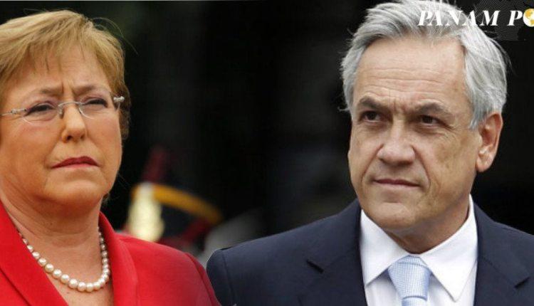 Piñera-frena-nueva-Constitucion-de-Bachelet-y-propone-una-sin-incertidumbre