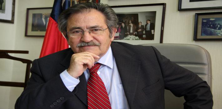 Ricardo_Núñez_Muñoz