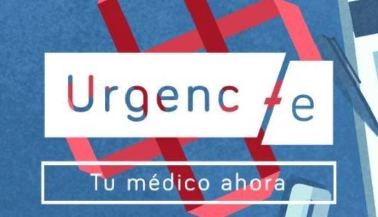 urgenc-e