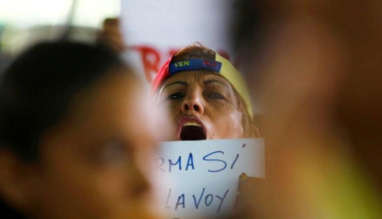 venezuela2016