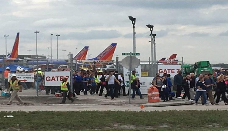 aeropuerto-ort-lauderdale-florida-senador